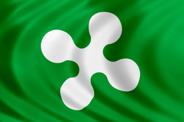 imm-bandiera-regione-lombardia-600x400