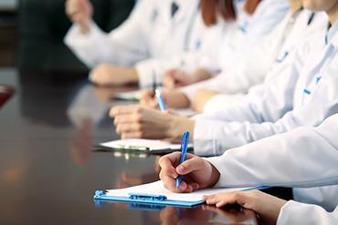 Educatore Professionale: equivalenza titoli