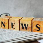 Polmonite da nuovo coronavirus (nCoV – 2019) – aggiornamento al 24/06/2020