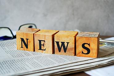 Polmonite da nuovo coronavirus (nCoV - 2019) - aggiornamento al 23/02/2020
