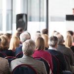 Convocazione assemblea degli iscritti