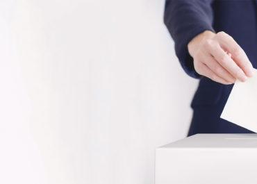 Elezioni Commissioni d'Albo 2020 - 2024