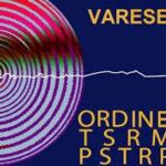 Apertura al pubblico su appuntamento Ordine TSRM-PSTRP