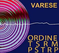Modulo per richiesta vaccinazione anti COVID-19 da parte dei Professionisti Sanitari operanti in libera professione o in privato puro - Varese